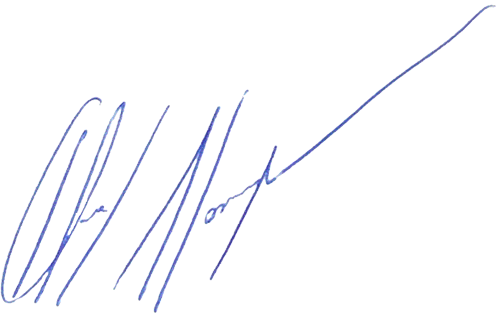 r1_signature_korompai_neu