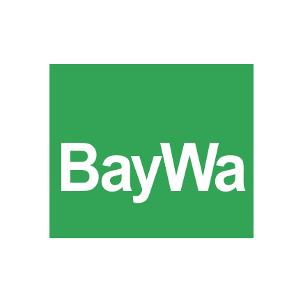 r1_koop_baywa