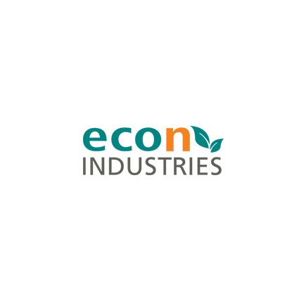 r1_koop_econ