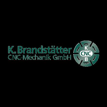 r1_koop_brandstaetter-cnc_neu