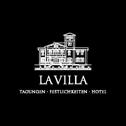 r1_koop_lavilla