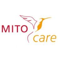 mitocare_logo