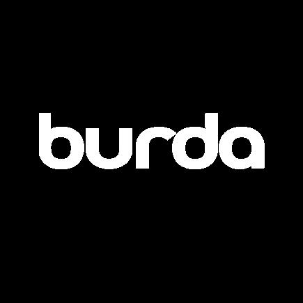 r1_koop_burda